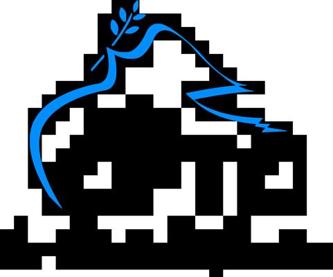CFTC_logo